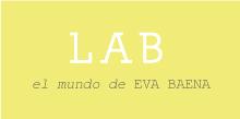 El mundo de Eva Baena