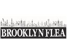 Brooklyn flea