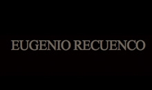 Eugenio Recuenco