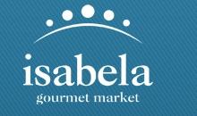 Isabela Store