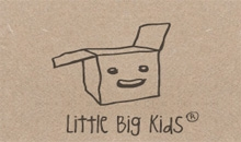 Little big kids