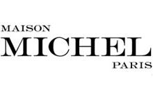 Maison Michel Paris