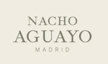Nacho Aguayo