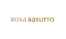 Rosa Basurto