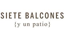 Siete Balcones