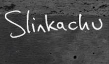 Slinkachu
