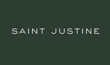Saint Justine